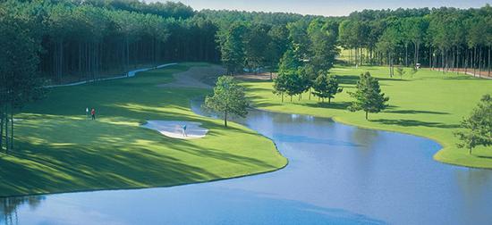 u.1.golf_homes.jpg